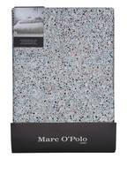 Marc O'Polo Bettwäsche VILLO , Farbe: BLAU/ WEISS/ ROT  (Bild 1)
