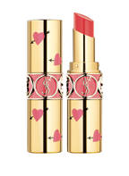 YVES SAINT LAURENT BEAUTÉ ROUGE VOLUPTÉ SHINE COLLECTION (Bild 1)