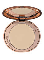 Charlotte Tilbury AIRBRUSH FLAWLESS FINISH (Bild 1)