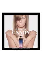 PRADA Parfums CANDY NIGHT (Bild 1)