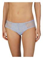 mey Panty Serie FABULOUS, Farbe: HELLBLAU (Bild 1)
