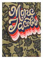 LITTLE MARC JACOBS Parka, Farbe: OLIV/ KHAKI/ SCHWARZ (Bild 1)