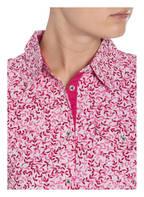 CMP Outdoor-Bluse , Farbe: ROSA (Bild 1)
