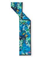 MARCCAIN Schal, Farbe: BLAU (Bild 1)