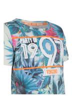 VINGINO T-Shirt, Farbe: BLAU (Bild 1)