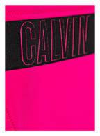 Calvin Klein Bikini-Hose INTENSE POWER, Farbe: FUCHSIA (Bild 1)