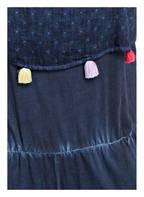 VINGINO Jumpsuit PIPLA, Farbe: DUNKELBLAU (Bild 1)