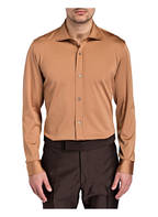TOM FORD Hemd Slim Fit, Farbe: CAMEL (Bild 1)