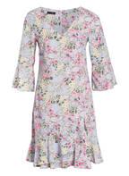 CINQUE Kleid Ciinsula, Farbe: HELLBLAU/ PINK/ GELB (Bild 1)