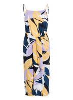 SEAFOLLY Strandkleid, Farbe: BLAU/ GELB/ FLIEDER (Bild 1)