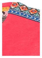 s.Oliver T-Shirt, Farbe: ROSA (Bild 1)