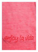 s.Oliver T-Shirt KIDS, Farbe: HELLROT (Bild 1)