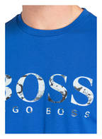 BOSS T-Shirt TAUCH, Farbe: BLAU (Bild 1)