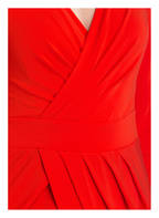 MARCCAIN Kleid , Farbe: 273 ROT (Bild 1)