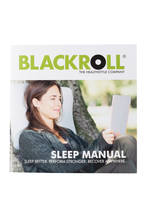 BLACKROLL Kissen BRPIGY, Farbe: GRAU (Bild 1)