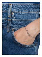 SO COSI Armband PRESS FOR CHAMPAGNE, Farbe: SILBER (Bild 1)