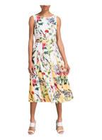 Phase Eight Kleid TRUDY, Farbe: GELB GEMUSTERT (Bild 1)