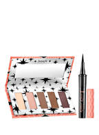 benefit LET THE PRETTY TIMES ROLL  (Bild 1)