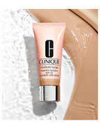 CLINIQUE MOISTURE SURGE (Bild 1)