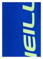 O'NEILL T-Shirt RASH GUARD mit UV-Schutz UPF 50+, Farbe: BLAU (Bild 1)