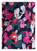 Calvin Klein Top, Farbe: GRAU/ PINK (Bild 1)