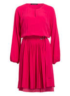 LUISA CERANO Kleid, Farbe: FUCHSIA (Bild 1)