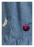 J.Crew Shorts, Farbe: BLAU (Bild 1)