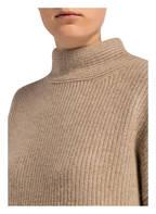 windsor. Pullover, Farbe: BRAUN (Bild 1)