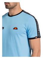 ellesse T-Shirt FEDE, Farbe: HELLBLAU (Bild 1)
