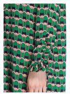 MARCCAIN Kleid , Farbe: 554 FOREST (Bild 1)