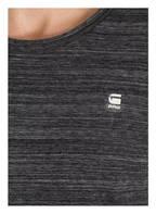 G-Star RAW T-Shirt STARKON , Farbe: SCHWARZ MELIERT (Bild 1)