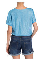 Phase Eight T-Shirt LARA, Farbe: HELLBLAU (Bild 1)