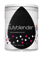 the original beautyblender BEAUTYBLENDER  PRO, Farbe: BLACK (Bild 1)