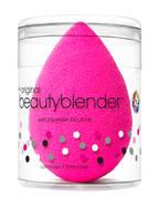 the original beautyblender BEAUTYBLENDER ORIGINAL PINK, Farbe: PINK (Bild 1)