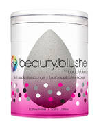 the original beautyblender BEAUTYBLENDER BLUSHER, Farbe: GREY (Bild 1)