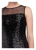 LAUREN RALPH LAUREN Kleid VANNAH, Farbe: SCHWARZ (Bild 1)