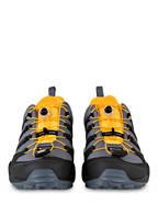 adidas Trailrunning-Schuhe TERREX SWIFT R2 GTX, Farbe: GRAU/ GELB (Bild 1)