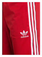 adidas Originals Trainingshose SUPERSTAR , Farbe: ROT (Bild 1)