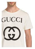 GUCCI T-Shirt, Farbe: ECRU (Bild 1)