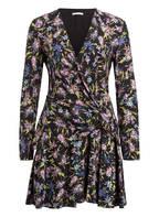 PATRIZIA PEPE Kleid LA, Farbe: SCHWARZ (Bild 1)