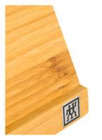 ZWILLING Messerblock , Farbe: BEIGE (Bild 1)