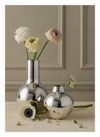 SKULTUNA Vase BOULE , Farbe: SILBER (Bild 1)