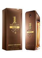paco rabanne 1 MILLION PRIVE  (Bild 1)