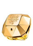 paco rabanne LADY MILLION (Bild 1)