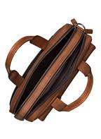 strellson Business-Tasche TURNHAM, Farbe: BRAUN (Bild 1)
