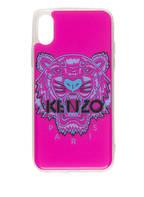 KENZO Smartphone-Hülle, Farbe: PINK (Bild 1)