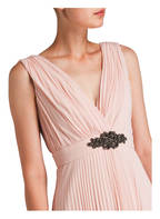 VISOUS Abendkleid, Farbe: BLUSH (Bild 1)