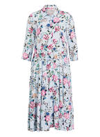ROBE LÉGÈRE Kleid mit 3/4-Arm, Farbe: HELLBLAU (Bild 1)