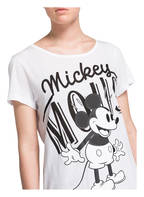 Princess GOES HOLLYWOOD T-Shirt, Farbe: WEISS (Bild 1)