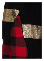 PINKO Pullover GIAPPONESE, Farbe: SCHWARZ (Bild 1)